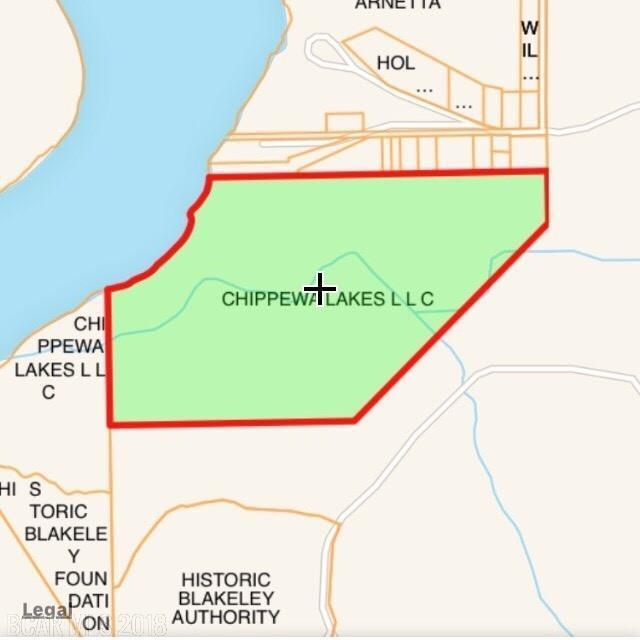 0 Cloverleaf Landing Road, Spanish Fort, AL 36527 (MLS #200685) :: Gulf Coast Experts Real Estate Team