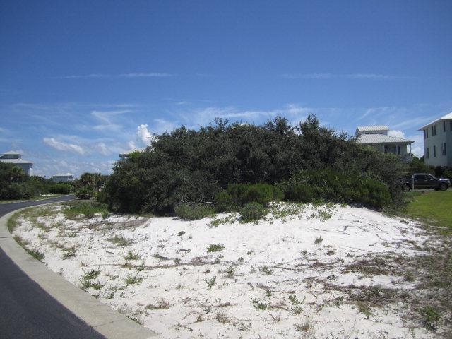 158 Kiva Way, Gulf Shores, AL 36542 (MLS #201741) :: Bellator Real Estate & Development