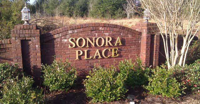 14 Sierra Ct, Summerdale, AL 36580 (MLS #209581) :: Gulf Coast Experts Real Estate Team