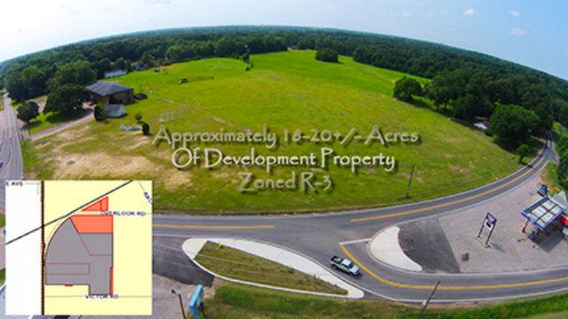 0 Cody Rd, Mobile, AL 36618 (MLS #214998) :: Elite Real Estate Solutions