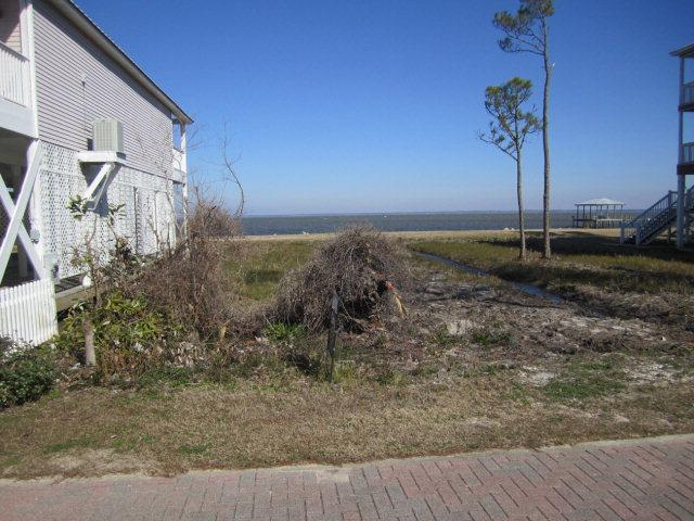 12475 WE Highway 180, Gulf Shores, AL 36542 (MLS #221887) :: Elite Real Estate Solutions