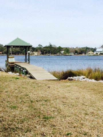 0 Skiff Ln, Gulf Shores, AL 36542 (MLS #222437) :: Elite Real Estate Solutions