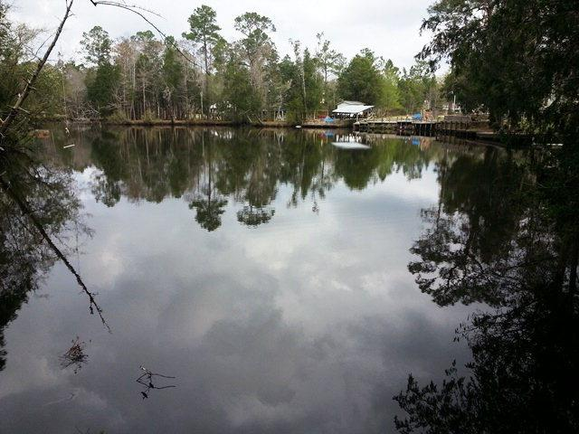 0 Kingway Circle, Seminole, AL 36574 (MLS #223594) :: Gulf Coast Experts Real Estate Team