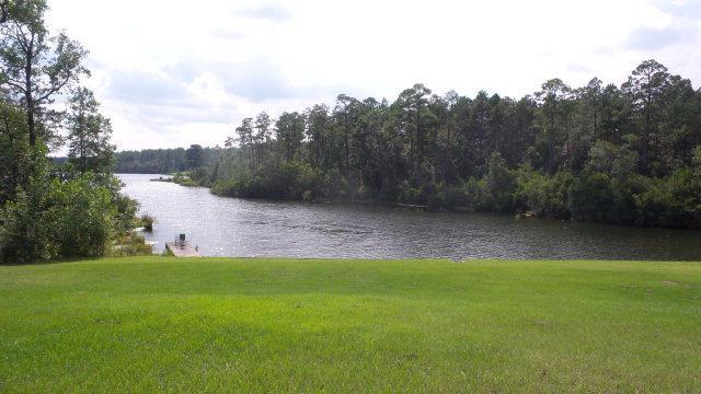 3 Fishing Village Circle, Brewton, AL 36426 (MLS #229747) :: Gulf Coast Experts Real Estate Team