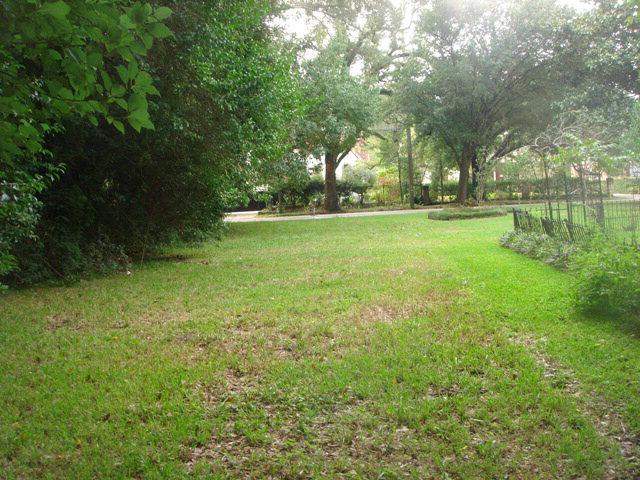 1810 Dauphin Street, Mobile, AL 36606 (MLS #231388) :: Gulf Coast Experts Real Estate Team