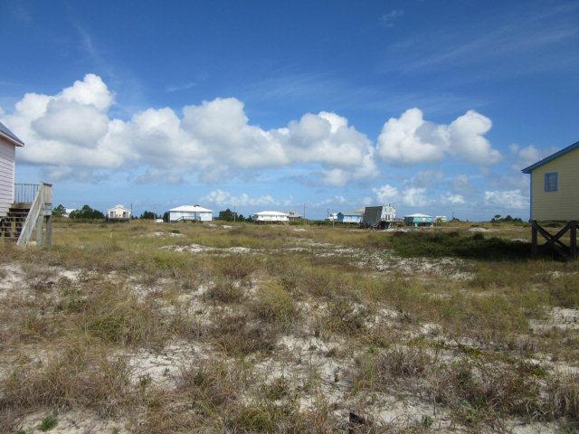 0 Ponce De Leon Court, Gulf Shores, AL 36542 (MLS #231928) :: Gulf Coast Experts Real Estate Team