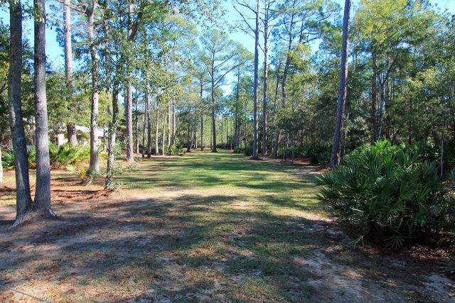 19246 Scenic Highway 98, Fairhope, AL 36532 (MLS #233800) :: The Kim and Brian Team at RE/MAX Paradise
