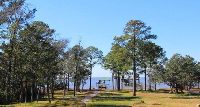 311 Woodbridge Cir, Daphne, AL 36526 (MLS #234730) :: Gulf Coast Experts Real Estate Team