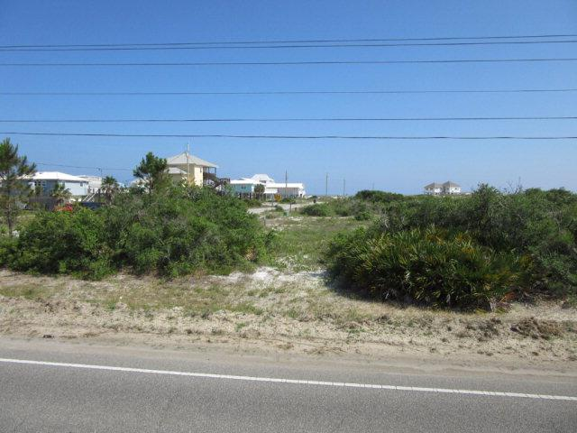 0 W Highway 180, Gulf Shores, AL 36542 (MLS #239923) :: Gulf Coast Experts Real Estate Team