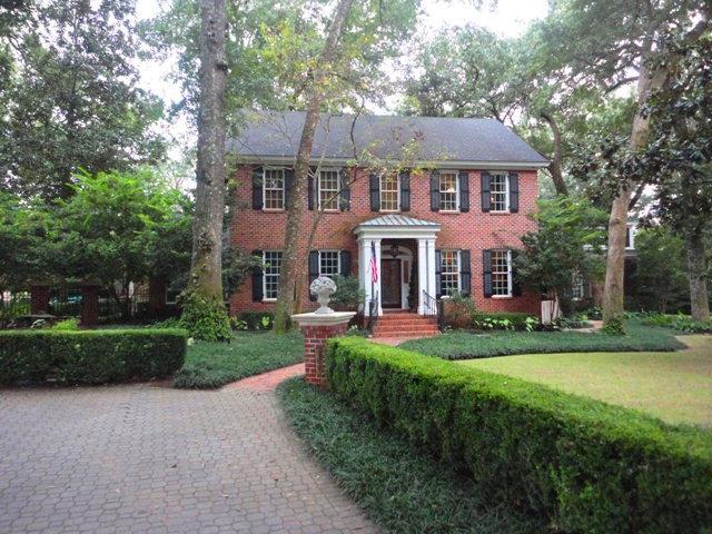 309 Woodbridge Cir, Daphne, AL 36526 (MLS #240547) :: Gulf Coast Experts Real Estate Team
