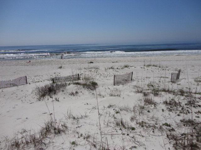 2211 WE Beach Blvd, Gulf Shores, AL 36542 (MLS #240694) :: Gulf Coast Experts Real Estate Team