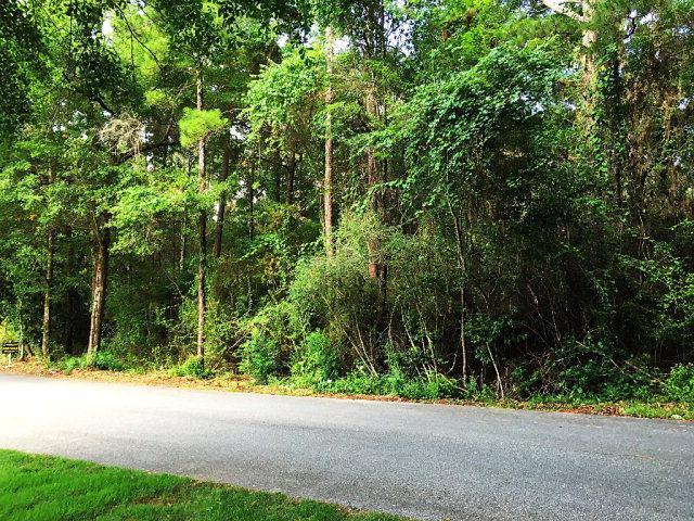 0 EA Oak Stone Drive, Daphne, AL 36526 (MLS #241536) :: Gulf Coast Experts Real Estate Team