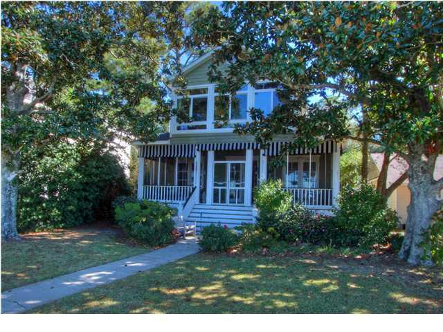 13741 Scenic Highway 98, Fairhope, AL 36532 (MLS #243397) :: Gulf Coast Experts Real Estate Team