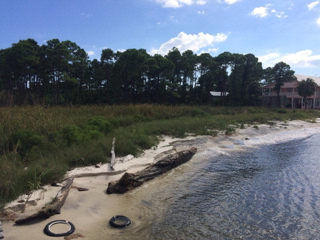 0 WE Highway 180, Gulf Shores, AL 36542 (MLS #243649) :: Gulf Coast Experts Real Estate Team