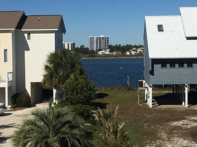 Beach Real Estate Developers : Perdido pass dr orange beach al mls