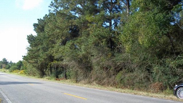 0 County Road 87, Elberta, AL 36530 (MLS #245483) :: Gulf Coast Experts Real Estate Team
