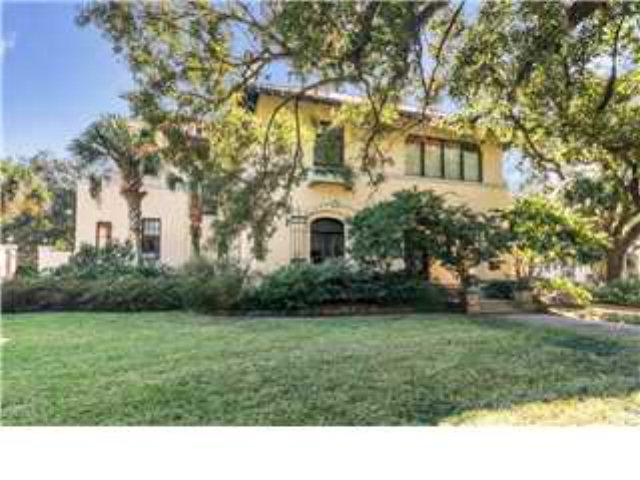 1615 Government St, Mobile, AL 36604 (MLS #246954) :: Gulf Coast Experts Real Estate Team