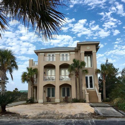 7062 Kiva Way, Gulf Shores, AL 36542 (MLS #247209) :: Bellator Real Estate & Development