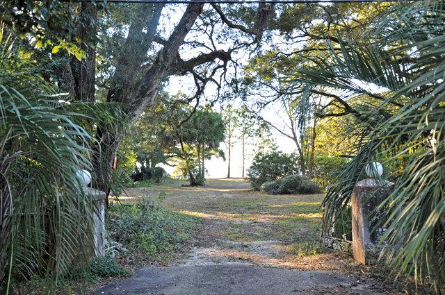 14243 Scenic Highway 98, Fairhope, AL 36532 (MLS #247251) :: Gulf Coast Experts Real Estate Team