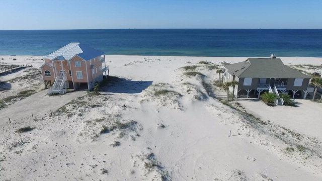 0 Sawgrass Drive, Gulf Shores, AL 36542 (MLS #247916) :: Gulf Coast Experts Real Estate Team