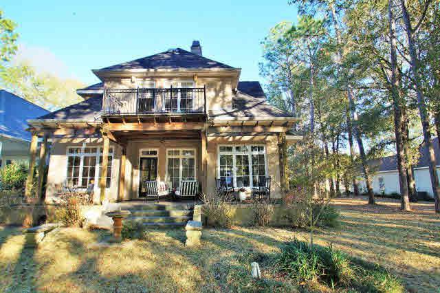 106 Cedar Pointe, Fairhope, AL 36532 (MLS #248941) :: Jason Will Real Estate