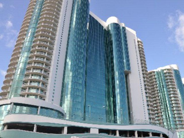 26350 Perdido Beach Blvd C1802, Orange Beach, AL 36561 (MLS #249036) :: Jason Will Real Estate