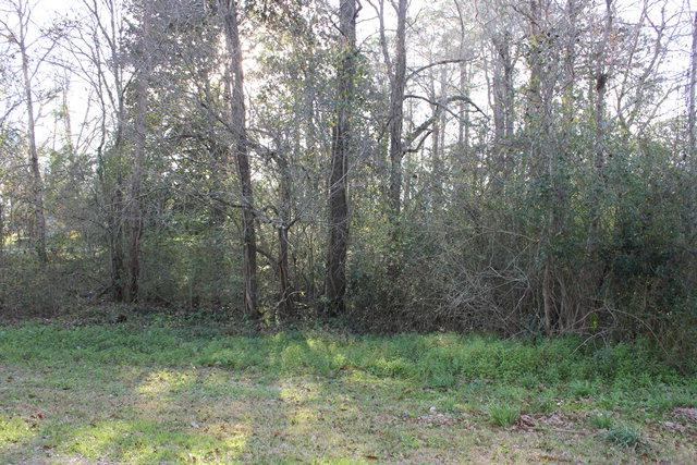 0 First Street, Silverhill, AL 36576 (MLS #249270) :: Gulf Coast Experts Real Estate Team