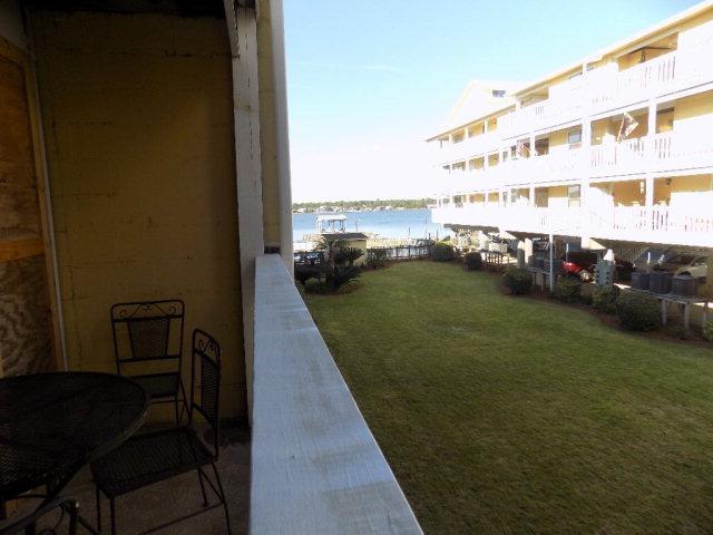 1784 W Beach Blvd #106, Gulf Shores, AL 36542 (MLS #249772) :: Jason Will Real Estate