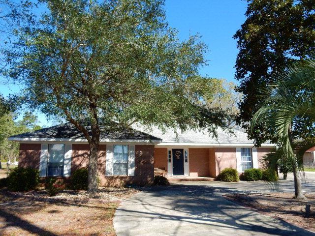 36023 Boykin Blvd, Lillian, AL 36549 (MLS #250175) :: Gulf Coast Experts Real Estate Team