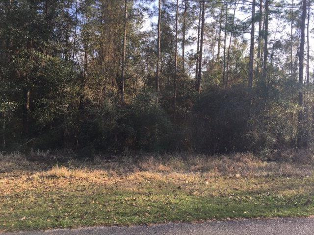0 Timber Creek Drive, Axis, AL 36505 (MLS #250517) :: Sold Sisters - Alabama Gulf Coast Properties