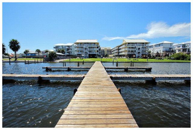 1784 W Beach Blvd #209, Gulf Shores, AL 36542 (MLS #250978) :: Jason Will Real Estate