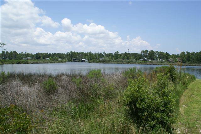 3 Bella Lane, Foley, AL 36535 (MLS #251681) :: Elite Real Estate Solutions