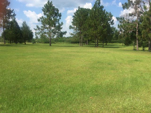 0 Taylor Still Road, Robertsdale, AL 36567 (MLS #251812) :: Gulf Coast Experts Real Estate Team