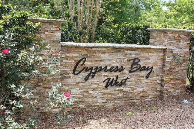 0 Lyttleton Loop, Lillian, AL 36549 (MLS #252111) :: Gulf Coast Experts Real Estate Team