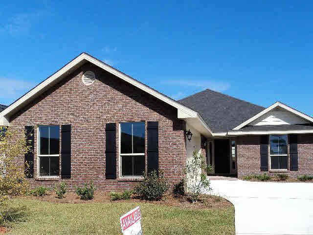 409 Ellington Ave, Fairhope, AL 36532 (MLS #252501) :: Gulf Coast Experts Real Estate Team