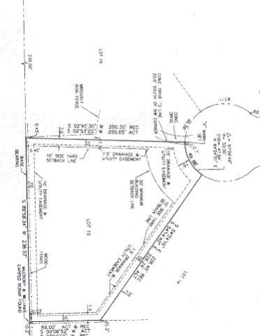 15 Oakwood Trail, Fairhope, AL 36532 (MLS #252699) :: Coldwell Banker Seaside Realty