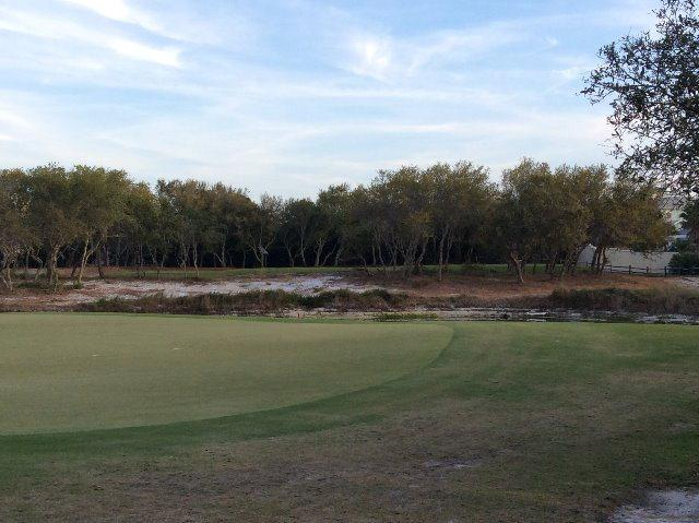 0 Osprey Circle, Gulf Shores, AL 36542 (MLS #252868) :: Bellator Real Estate & Development