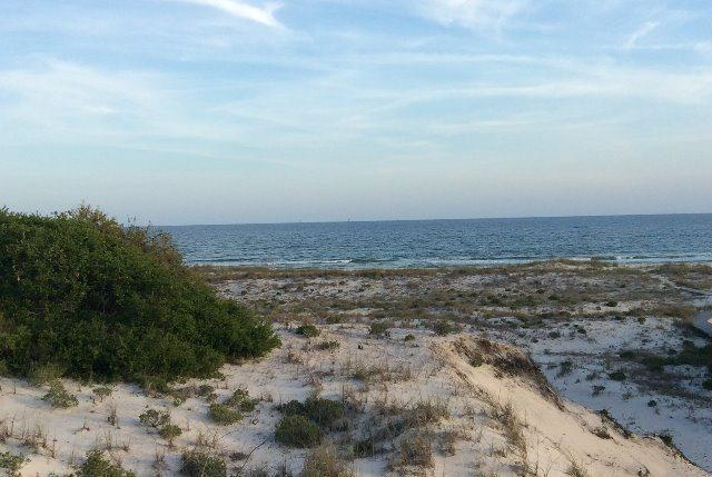 0 Kiva Way, Gulf Shores, AL 36542 (MLS #252870) :: Bellator Real Estate & Development