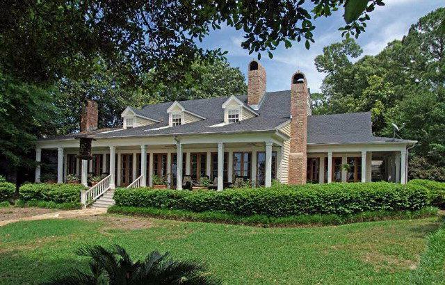 919 Seacliff Drive, Fairhope, AL 36532 (MLS #253392) :: Jason Will Real Estate