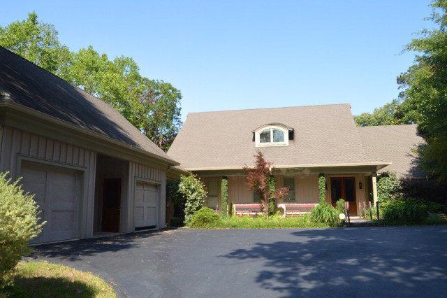 909 Sea Cliff Drive, Fairhope, AL 36532 (MLS #253443) :: Jason Will Real Estate