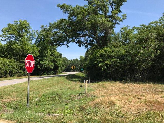0 SO Highway 41, Brewton, AL 36426 (MLS #253490) :: Gulf Coast Experts Real Estate Team