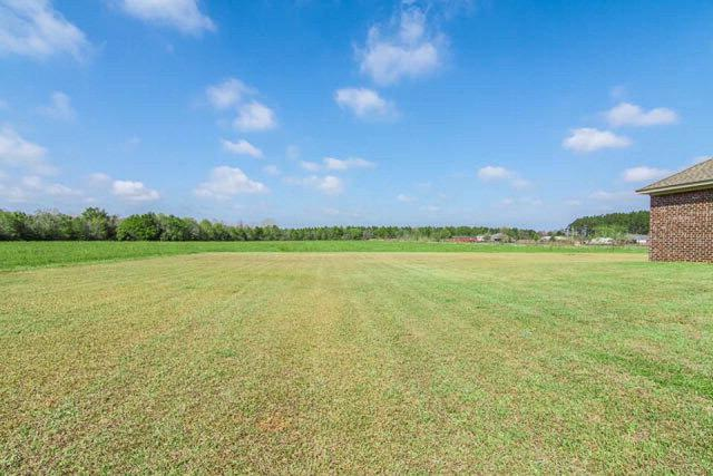 0 Phillips Place, Fairhope, AL 36532 (MLS #253520) :: Gulf Coast Experts Real Estate Team