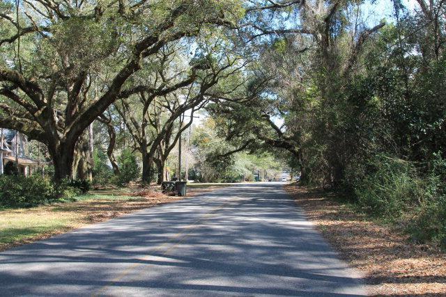 0 Sibley Road, Fairhope, AL 36532 (MLS #253633) :: Jason Will Real Estate