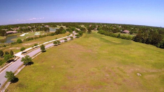 0 Cypress Bend, Gulf Shores, AL 36542 (MLS #253692) :: Gulf Coast Experts Real Estate Team