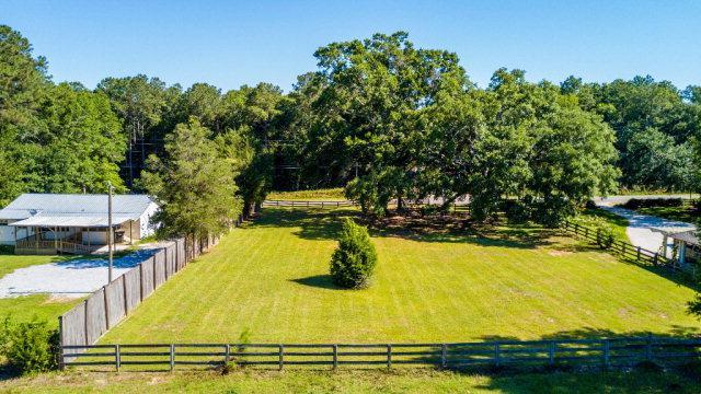 0 County Road 32, Fairhope, AL 36532 (MLS #253762) :: Jason Will Real Estate