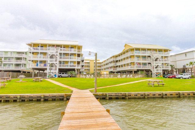 1784 W Beach Blvd #108, Gulf Shores, AL 36542 (MLS #254379) :: Jason Will Real Estate