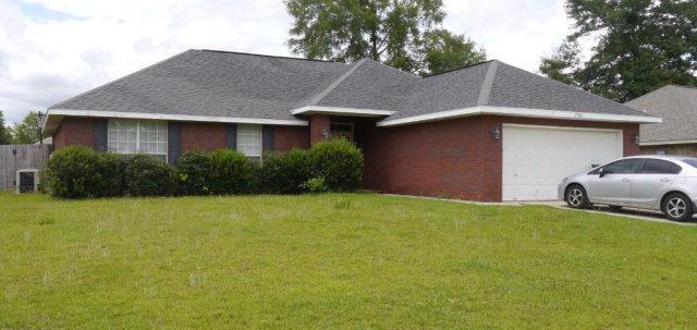 27865 Turkey Branch Drive, Daphne, AL 36526 (MLS #254431) :: Jason Will Real Estate