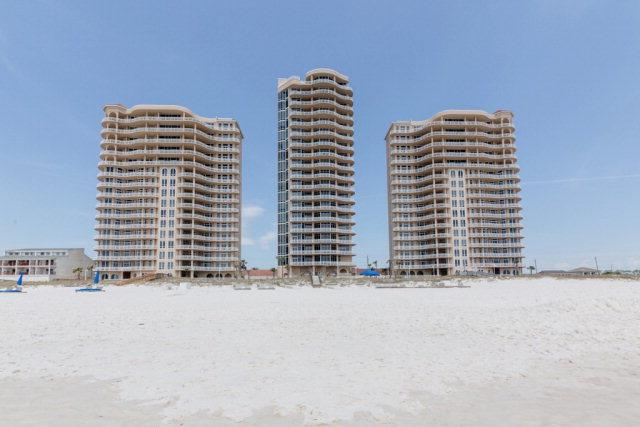14241 Perdido Key Dr W2w, Perdido Key, FL 32507 (MLS #254758) :: Gulf Coast Experts Real Estate Team