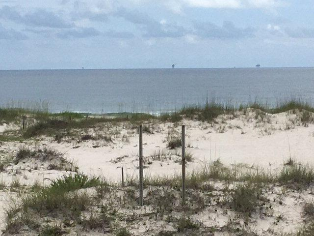 0 Beach Blvd, Gulf Shores, AL 36542 (MLS #254802) :: Coldwell Banker Seaside Realty