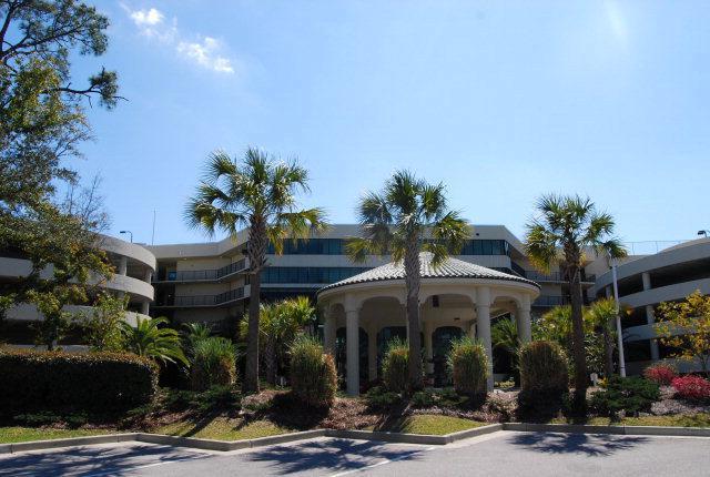 25780 Canal Road #1226, Orange Beach, AL 36561 (MLS #254876) :: Coldwell Banker Seaside Realty